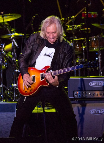 Joe Walsh-39