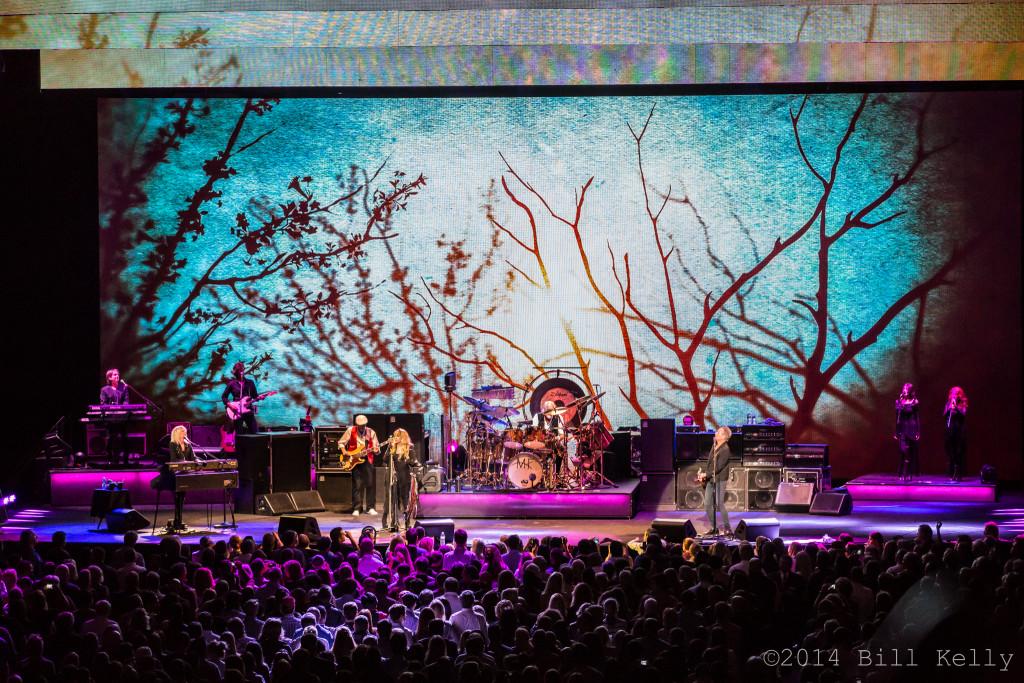 Fleetwood Mac-16