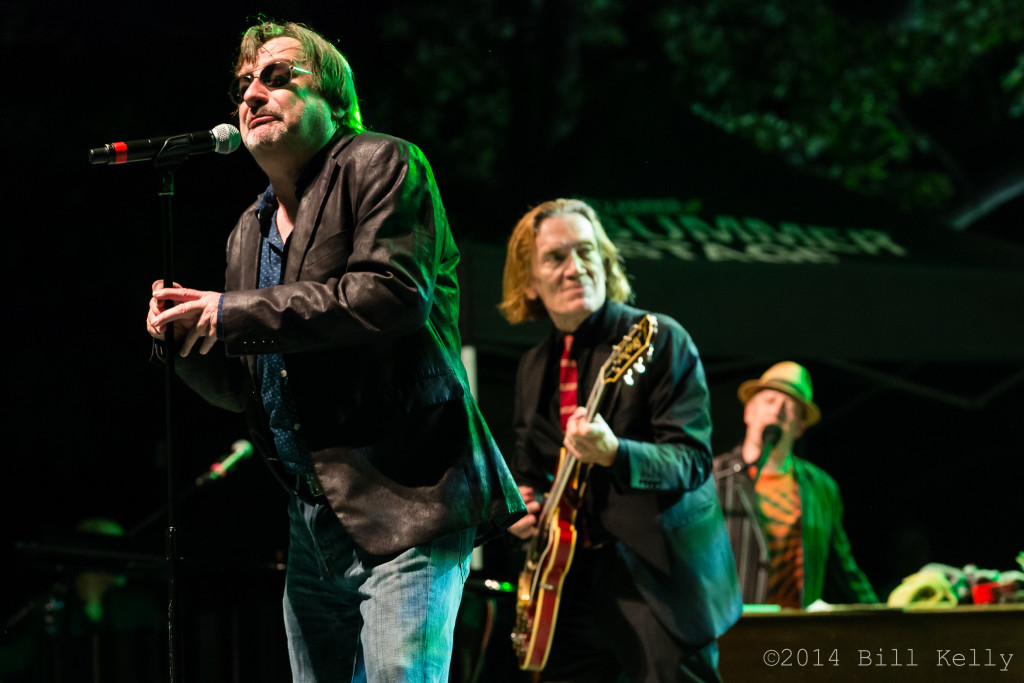 Southside Johnny-2