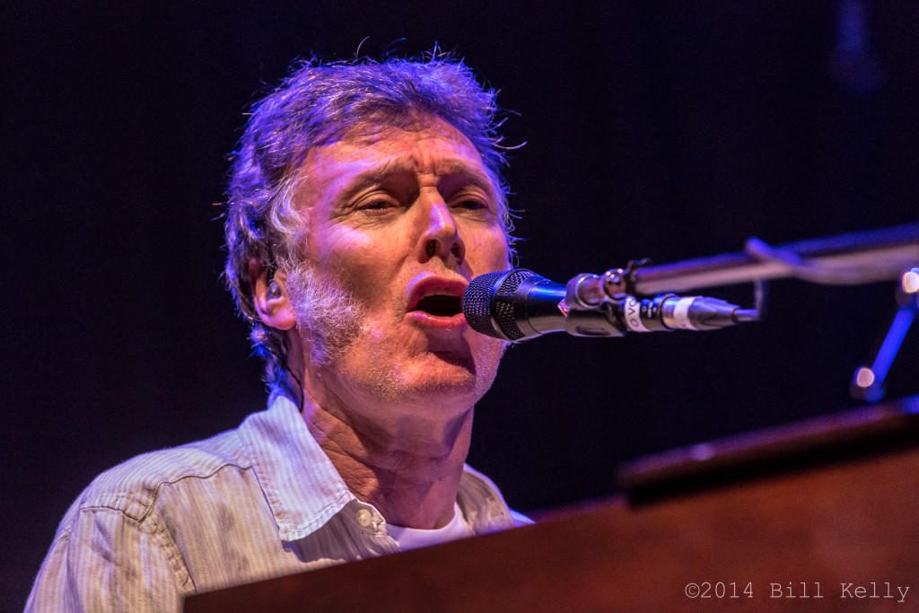 Steve Winwood-8