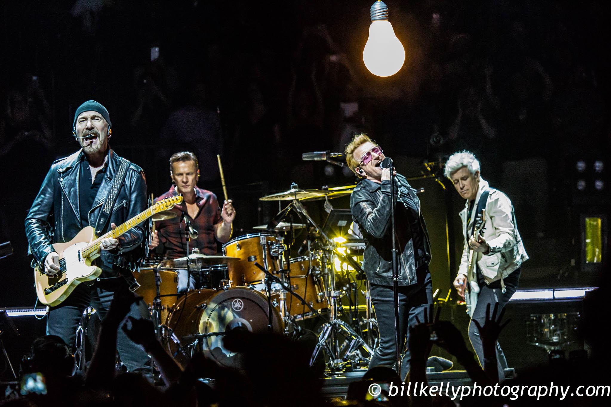U2の画像 p1_27