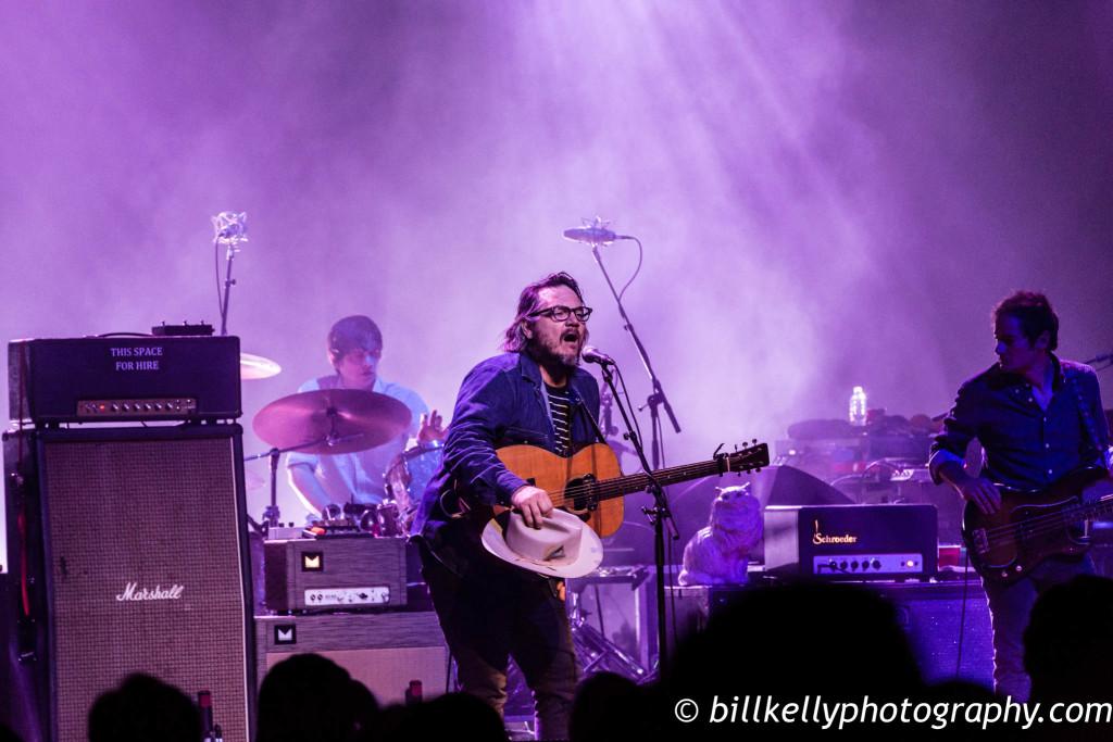 Wilco1-24